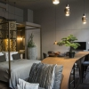 Boutiquehotel-Staats-Haarlem-1080x750-1