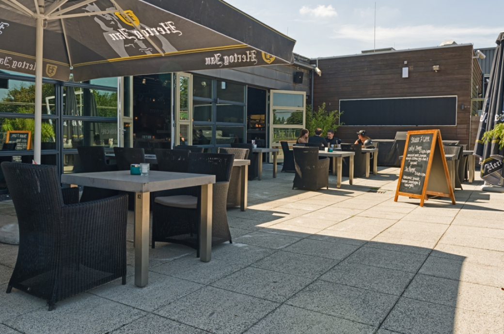 Joseph Sports Bar & Kitchen Amstelveen