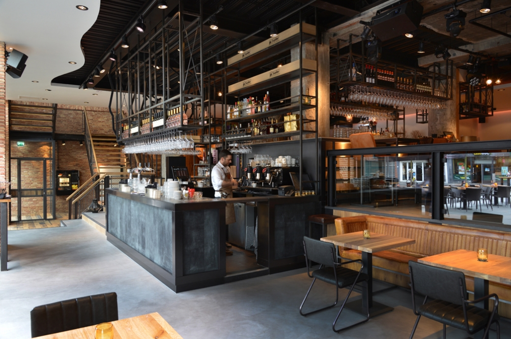 estida-cornelis-bar-kitchen-rotterdam-bar