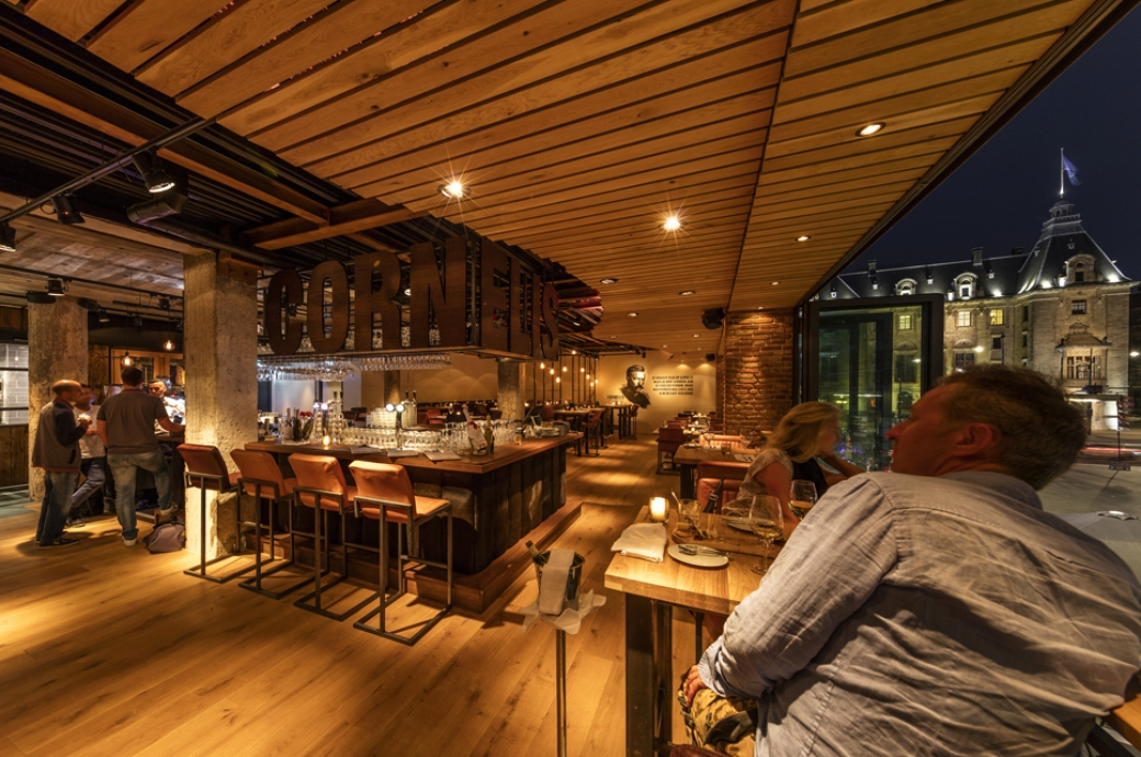 estida-cornelis-bar-kitchen-rotterdam