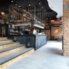 estida-cornelis-bar-kitchen-rotterdam-trap