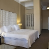 estida-hotel-new-york-rotterdam-double-room