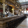 estida-hotel-new-york-rotterdam-interieur-bar