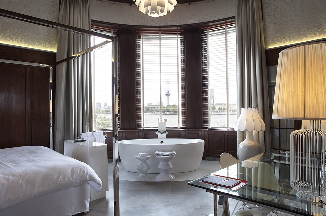 estida-hotel-new-york-rotterdam-suite
