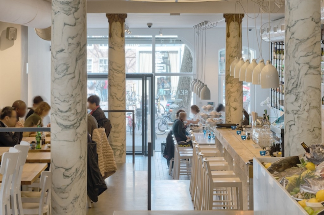 estida-seafoodbar-amsterdam-overview-achter