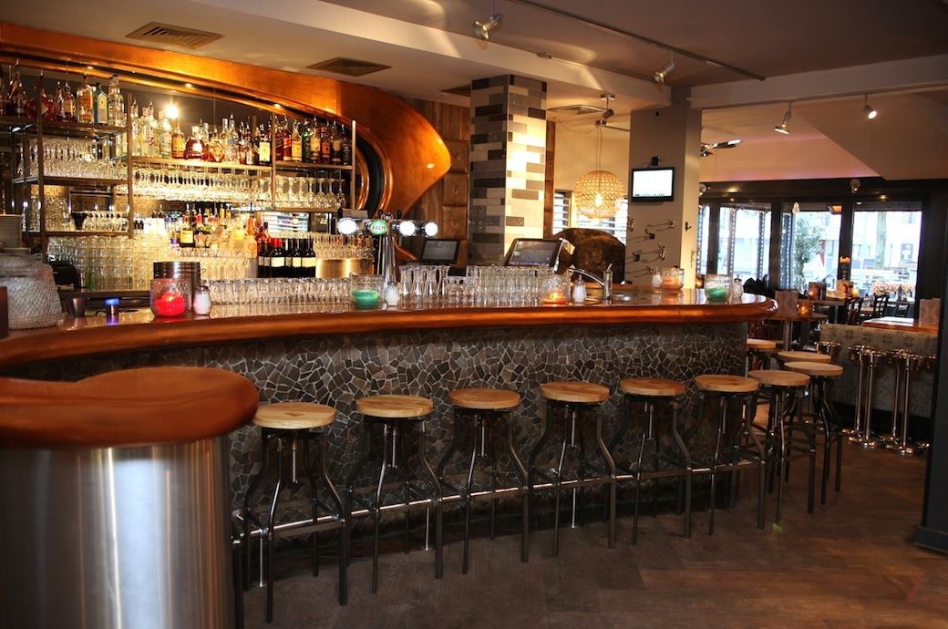 estida_wonders_bergen_bar