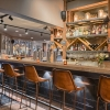 le-bon-vivant-bennebroek-interieur-bar-01
