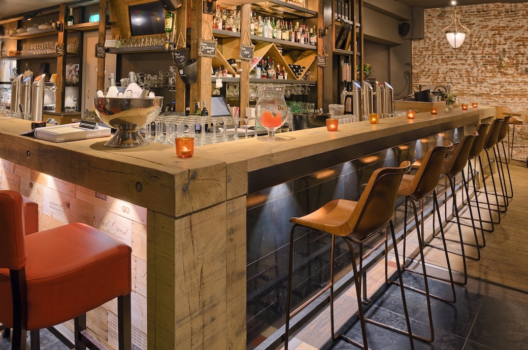 le-bon-vivant-bennebroek-interieur-bar-02